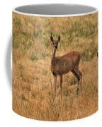 September's Grace Coffee Mug