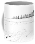 Serene Moment Coffee Mug
