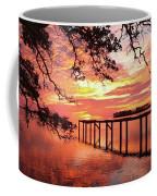 Serenity Captured Coffee Mug