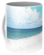 Serenity Gp Coffee Mug