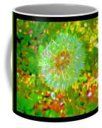Series Of Spring Time Paintings Coffee Mug