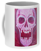 Serious.. Coffee Mug