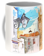 Serpa  Portugal 09 Bis Coffee Mug