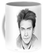 Seth Green Coffee Mug