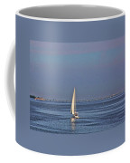 Setting Sail 2 Coffee Mug