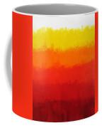 Seventh Coffee Mug