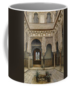 Sevilla Coffee Mug