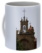 Seville 21 Coffee Mug