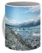 Seward Seashore Coffee Mug