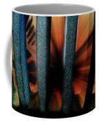 Sewer Coffee Mug