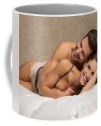 Sexual Coffee Mug