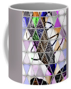 Sexy Pop Art By Mb Coffee Mug
