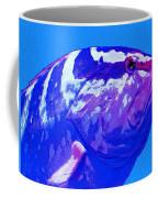 Seymour Coffee Mug