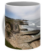 Seymour Marine Discovery Center Santa Cruz Coffee Mug