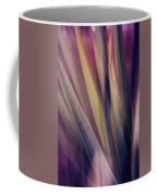 Shade Of Color Coffee Mug