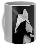 Shadows And Light Coffee Mug