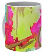 Shadow's N Gloss Coffee Mug