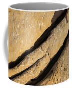 Shadows Of Eons Coffee Mug