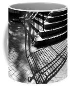 Shadows Series-1 Coffee Mug