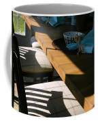 Shadows Series-9 Coffee Mug