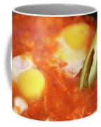 Shakshouka  Coffee Mug