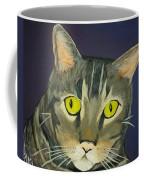 Sham Coffee Mug