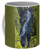 Shannon Falls_mg_--5504 Coffee Mug