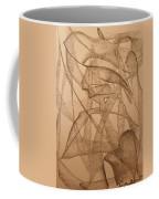 Shape Coffee Mug