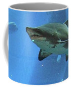 Sharknado In Dubai Coffee Mug
