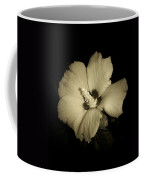 Sharon's Rose Coffee Mug