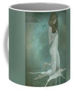 Shavata Coffee Mug