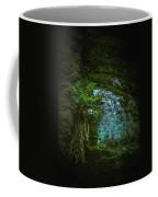 Shawnee Stone Coffee Mug
