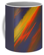 Shazaam Two Coffee Mug