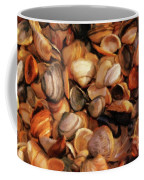 She Sells Sea Shells Coffee Mug