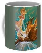 She Soars Coffee Mug