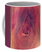 Sheep Dog Coffee Mug