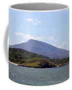 Sheepheaven  Coffee Mug