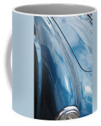 Shelby Dreams Coffee Mug