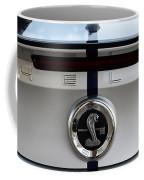 Shelby Gt500 Coffee Mug