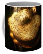 Shelf Mold Coffee Mug