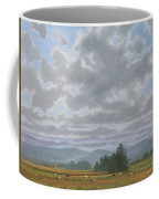 Shennandoah Sky Coffee Mug