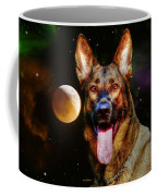 Shepards Moon Coffee Mug