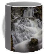 Sheperds Dell Coffee Mug