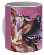 Sheppy Coffee Mug