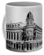 Shibe Park 1913  Coffee Mug