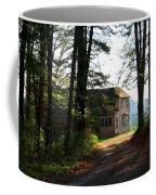 Shields Farm Coffee Mug