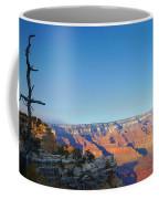Shifting Perspectives Coffee Mug