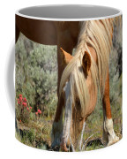 Shiloh Coffee Mug