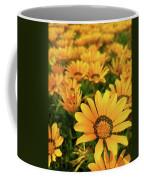 Shine Brighter Together Coffee Mug