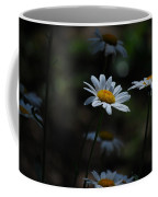 Shine On Me Coffee Mug